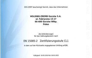 EN15085-2_19052019_18052022_DE-1.jpg